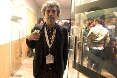Ivan Ferreiro-100x70